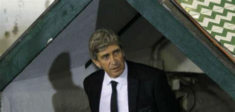 Se dio a conocer el tercer fichaje del Real Betis: Mikel ...