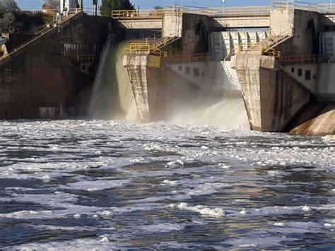 Se dispara la contaminación del agua por residuos ...