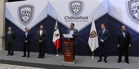 Se incorporan 4 nuevos funcionarios a Gobierno del Estado ...