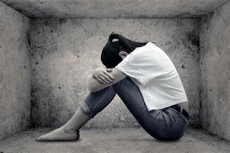 ¿Se puede dejar de sufrir?   La Mente es Maravillosa