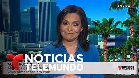 ¿Se puede hacer la prueba de ciudadanía en español ...