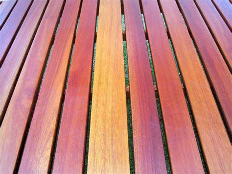 ¿Se puede pintar una madera barnizada? – PintoMiCasa.com