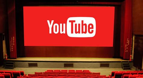 ¿Se puede ver películas en YouTube?   Descargar Youtube