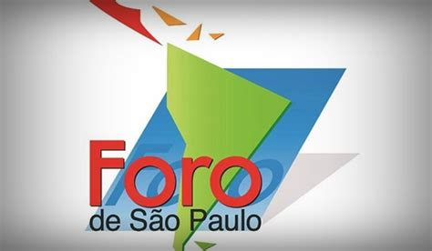 Se realiza en Nicaragua el XXIII encuentro del Foro de Sao ...