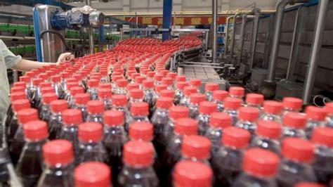 Se reanudan operaciones en Coca Cola Femsa Valencia   ACN