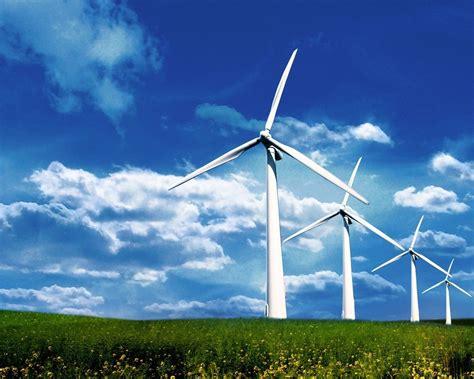 Se reglamentó la ley de energias renovables. Pymes lacteas ...