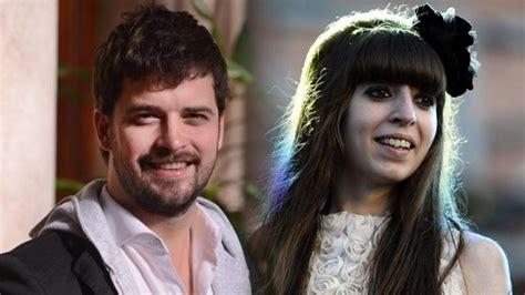 Se separó Florencia Kirchner, la hija de Cristina | ElDoce.tv