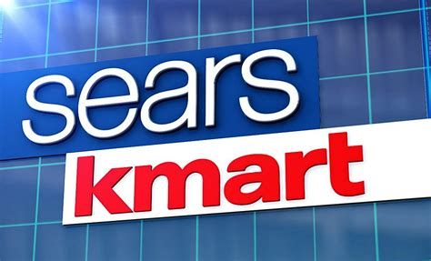 """Se """"salvan"""" de cerrar por ahora Sears del Mayagüez Mall y ..."""