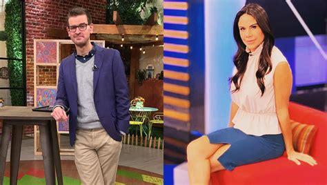 Se supo: Poncho Vera confiesa que fue novio de Paola Rojas ...