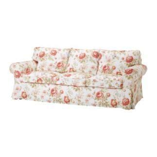 Se vende Sofá cama 3 plazas, IKEA SEGUNDA MANO serie ...