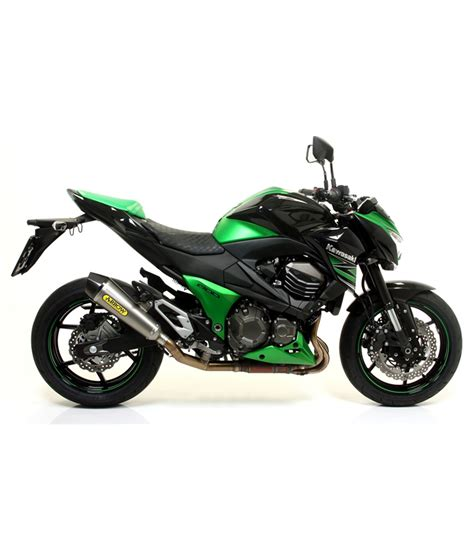 Se Vende Yamaha Fazer 16 | newhairstylesformen2014.com
