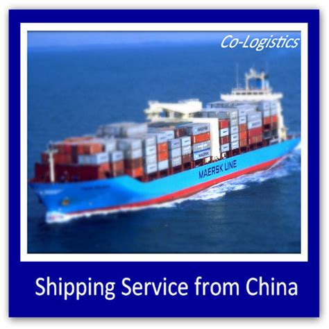sea cargo tracking shenzhen logistic to New Orleans ...