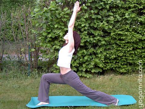 Séance de Yoga pour le début du printemps  apaise Kapha ...