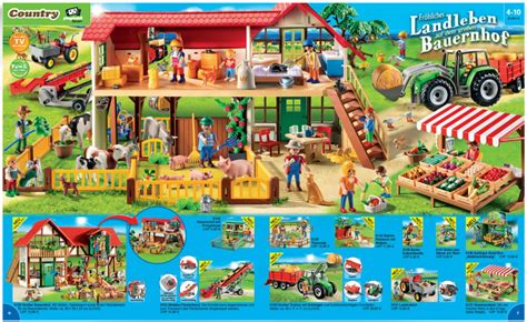 """Search Results for """"Playmobil Zoo 2015"""" – Calendar 2015"""