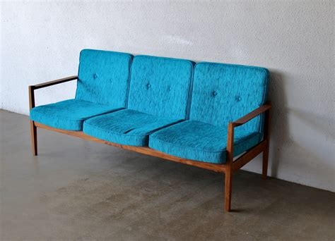 SECOND CHARM FURNITURE   VINTAGE, MIDCENTURY SOFAS AND ...
