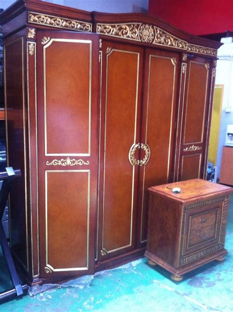 Second Hand Furniture For Sale In Malaysia | Plus Office