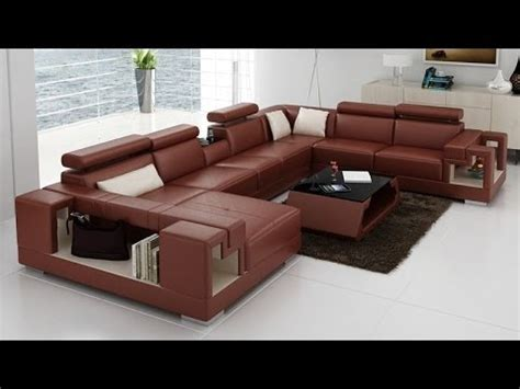 second hand leather sofas   hand leather sofas second ...