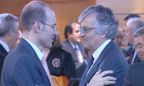 Secretarios de Estado del Gobierno de Rajoy   RTVE.es
