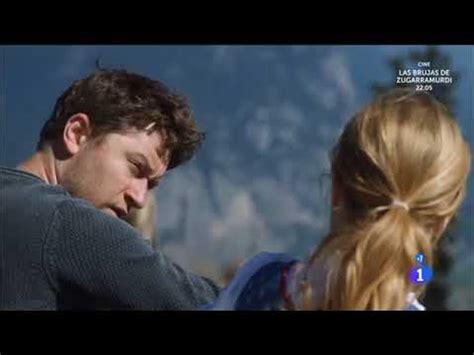 Secretos de las Montaña Romantica Pelicula Alemania 2018 ...