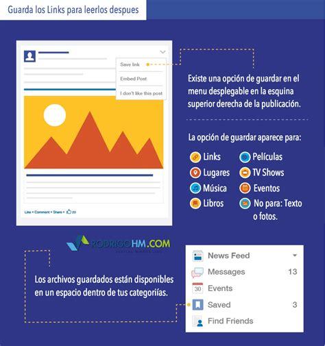 Secretos Pocos Conocidos de Las Redes Sociales que Debes ...