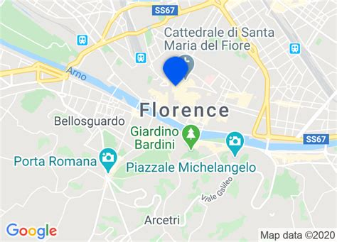 Secretplaces – boutique hotels and holiday homes Florence ...