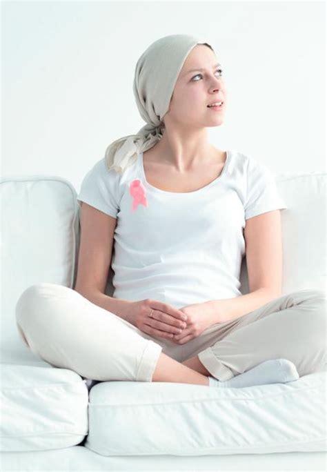 Secuelas del tratamiento del cáncer de mama a corto y ...
