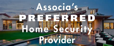 SecureCheck LLC Becomes Preferred Provider For Largest ...