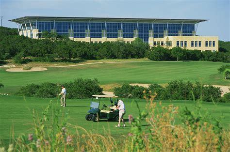 Security Service plans new San Antonio headquarters