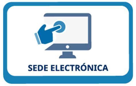 Sede electrónica | Ayuntamiento de Utebo