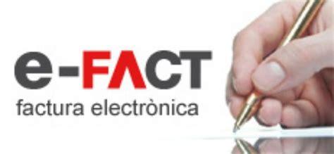 Sede electrónica | Seu electrònica