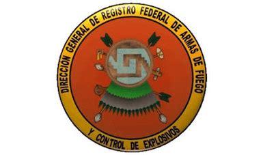 SEDENA 02 025 | Secretaría de la Defensa Nacional ...