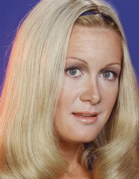 See Joan Van Ark s Shocking Transformation Right Before ...