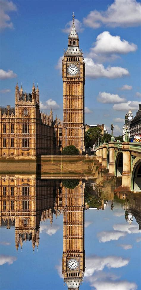 See why London is a Marvelous Tourist Destination | London ...