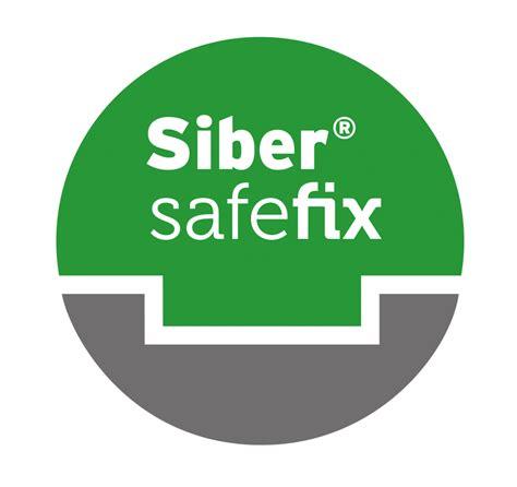 SEGELL_SAFEFIX   Siber