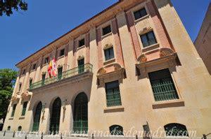 Segovia  y X : siglo XX, Paraje Pintoresco y Patrimonio de ...