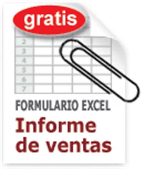 Seguimiento de la fuerza de ventas / Ventas / Plantillas ...