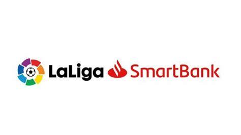 Segunda División  Liga SmartBank  2020/2021: dónde ver ...