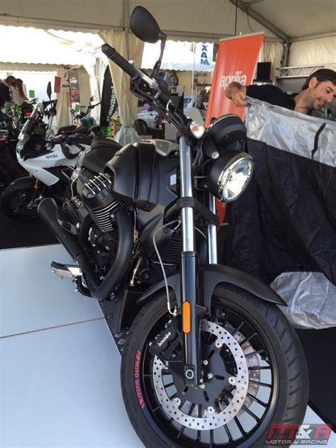 Segunda Feria de la moto de Las Palmas   Galería en Motor ...