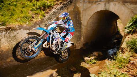 Segunda mano: TM EN 125 2015   Moto Verde   Motociclismo.es