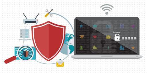 Seguretat Informatica   SEONegativo.com