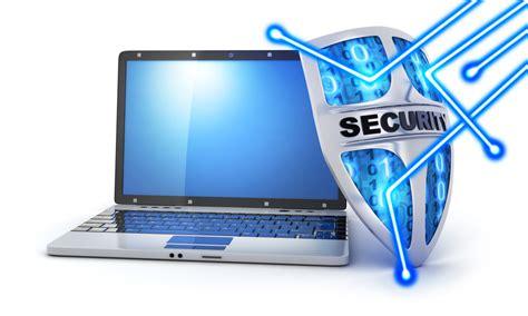 Seguridad informática   Omega2001 Servicios Informáticos