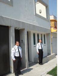 Seguridad Privada Milenio   Cabo San Lucas y San José del ...