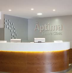 Seguros nuez clientes: Aptima centre clinic mutua terrassa