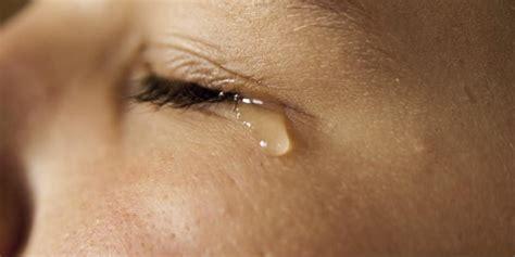 Seis consejos para afrontar la tristeza en el día a día