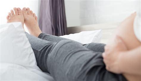 Seis molestias del embarazo en el tercer trimestre ...