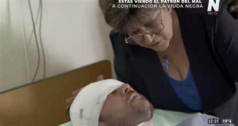 """""""El Peluche"""" es herido de gravedad en la cárcel para ..."""