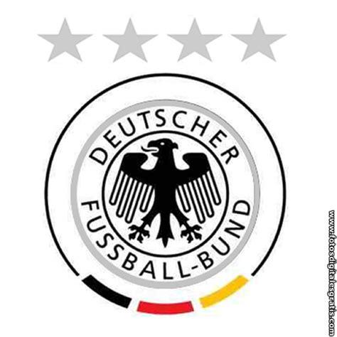 Selección de Fútbol de Alemania campeón del Mundo en ...