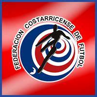 Seleccion de Futbol de Costa Rica   Apuestas en el ...