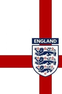 Selección de fútbol de Inglaterra   EcuRed