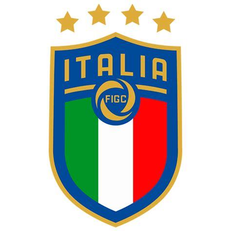 Selección de Italia | FIFA Wiki | Fandom